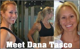 About Dana